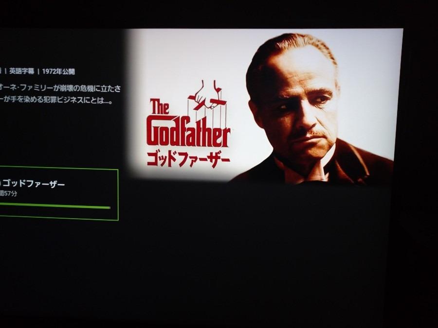 Hulu7時間視聴
